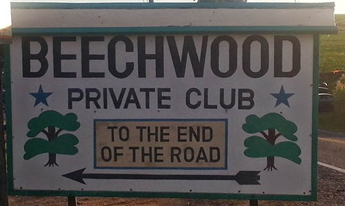 Beechwood-Private-Club