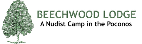 Beechwood Lodge Nudist Camp